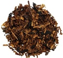 Cornell & Diehl Epiphany Loose Pipe Tobacco, 226g total. Free Shipping!