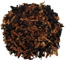 Cornell & Diehl Founding Fathers Loose Pipe Tobacco, 226g total. Free Shipping!