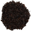 Cornell & Diehl Granulated Perique Pipe Tobacco, 226g total. Free Shipping!