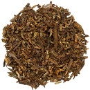 Cornell & Diehl Izmir Turkish Pipe Tobacco, 226g total. Free Shipping!