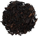 Cornell & Diehl Latakia Pipe Tobacco, 226g total. Free Shipping!