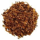 Cornell & Diehl Orions Arrow Loose Pipe Tobacco, 226g total. Free Shipping!