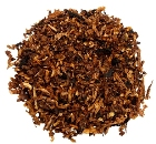 Cornell & Diehl Pegasus Loose Pipe Tobacco, 226g total. Free Shipping!