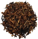 Cornell & Diehl Red Odessa Pipe Tobacco, 226g total. Free Shipping!