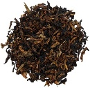Cornell & Diehl Star of the East Loose Pipe Tobacco, 226g total. Free Shipping!