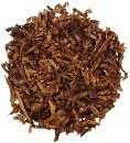 Cornell & Diehl White Burley Pipe Tobacco, 226g total. Free Shipping!