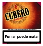 Cubero Mini Cigars. 10 x 20 Pack, 200 total.