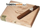 Davidoff Aniversario #3 cigars made in Dominican Republic. Box of 10.