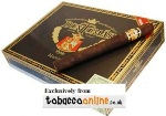 Don Tomas Clasico Presidente Maduro Cigars made in Honduras. 2 x Box of 25.