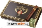 Don Tomas Clasico Robusto Maduro Cigars made in Honduras. 4 x Box of 25.