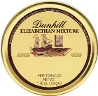 Dunhill Elizabethan Pipe Tobacco. 50 g tin.