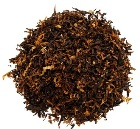 Dunhill Nightcap Loose Pipe Tobacco, 226g total. Free Shipping!