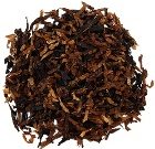 F & K Black Bayou Mist Loose Pipe Tobacco. 226g total. Free Shipping!