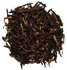 F & K Lancer Slices Loose Pipe Tobacco. 226g total. Free Shipping!