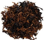 F & K Sterling Balkan Loose Pipe Tobacco. 226g total. Free Shipping!