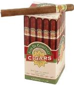 Flor De Gonzales Lonsdale cigars made in Nicaragua. 3 x Bundle of 25. Free shipping!