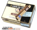 Garcia Y Vega English Corona Cigars. 3 x Box of 30.