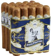 Gurkha Prize Fighter Robusto cigars made in Dominican Republic. 3 x Pack of 20. Free shipping!