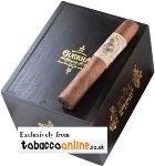 Gurkha Evil XO Maduro Cigars made in Dominican Republic. 2 x Box of 20, 40 total.