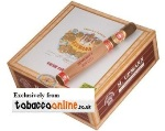 H Upmann Vintage Cameroon Churchill Cigars made in Dominican Republic. 3 x Box of 25.