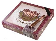 Isla Del Sol Gran Corona Cigars, 2 x Box of 20.