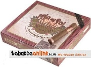 Isla Del Sol Robusto Cigars, 2 x Box of 20.