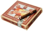 Isla Del Sol Toro Cigars, 2 x Box of 20.
