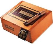 Java Latte Petite Corona cigars made in Nicaragua. Box of 40. Free shipping!