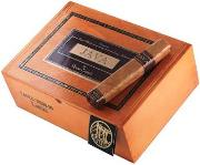 Java Latte The 58 cigars made in Nicaragua. Box of 24. Free shipping!