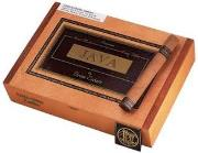 Java Latte Toro cigars made in Nicaragua. Box of 24. Free shipping!