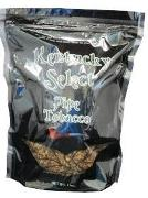 Kentucky Select Mint Pipe Tobacco made in USA. 5 x 453 g Bags, 2265 g total. Free shipping!