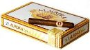 La Aurora No. 4 Cigars, Box of 25. Compare to 189.00 £ UK Retail Price!