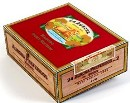 La Aurora Preferidos Maduro Edition Cigars, Box of 24. Compare to 420.00 £ UK Retail Price!