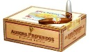 La Aurora Preferidos Platinum Edition Cigars, Box of 24. Compare to 402.00 £ UK Retail Price!