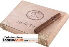 La Flor Dominicana Air Bender Double Press Cigars, Box of 20.