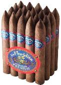 La Floridita Belicoso cigars made in Nicaragua. 3 x Bundle of 20. Free shipping!