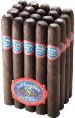 La Floridita Presidente Maduro cigars made in Nicaragua. 3 x Bundle of 20. Free shipping!