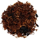 Lane Limited 1 Q Pipe Tobacco, 226g total. Free Shipping!