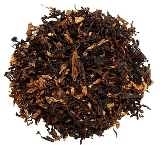 Lane Limited BS-005 Loose Pipe Tobacco, 226g total. Free Shipping!