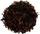 Lane Limited Black Raspberry Pipe Tobacco, 226g total. Free Shipping!