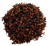 Lane Limited Burley and Black Loose Pipe Tobacco, 226g total. Free Shipping!