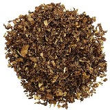 Lane Limited Buttered Rum Loose Pipe Tobacco, 226g total. Free Shipping!