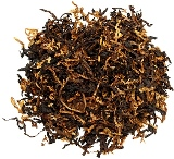 Lane Limited Crown Achievement Loose Pipe Tobacco, 226g total. Free Shipping!