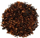 Lane Limited HGL Pipe Tobacco, 226g total. Free Shipping!