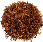 Lane Limited HG 2000 Pipe Tobacco, 226g total. Free Shipping!