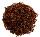 Lane Limited HS 3 Pipe Tobacco, 226g total. Free Shipping!