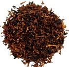 Lane Limited Hazelnut Pipe Tobacco, 226g total. Free Shipping!