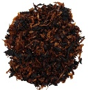 Lane Limited LL 7 Match Pipe Tobacco, 226g total. Free Shipping!