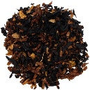 Lane Limited RLP 6 Pipe Tobacco, 226g total. Free Shipping!