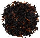 Lane Limited TK 6 Match Pipe Tobacco, 226g total. Free Shipping!